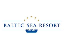Baltic Sea Ressort