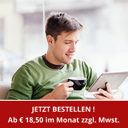 hotspot_small_angebot